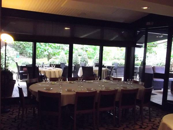 restaurant gastronomique pac dans l 39 ille et vilaine 35 la griotte. Black Bedroom Furniture Sets. Home Design Ideas